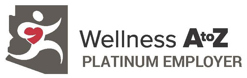 Platinum Employer