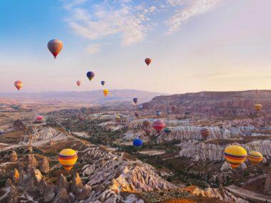 balloons-sm