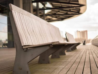 bench-sm
