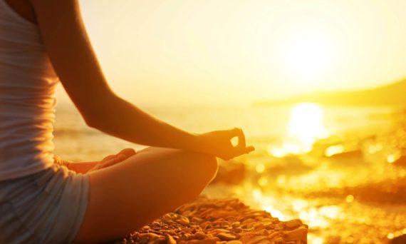 meditate-sm
